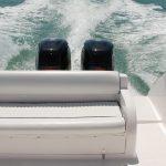 Gulf Craft 31 Speedboat in Mumbai